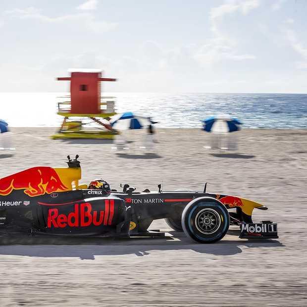 Hebben we in 2020 een Formule 1 race op circuit Zandvoort?