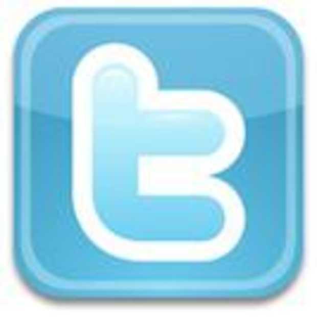 """Reactie Twitter op situatie in Egypte : """"Tweets must flow"""""""