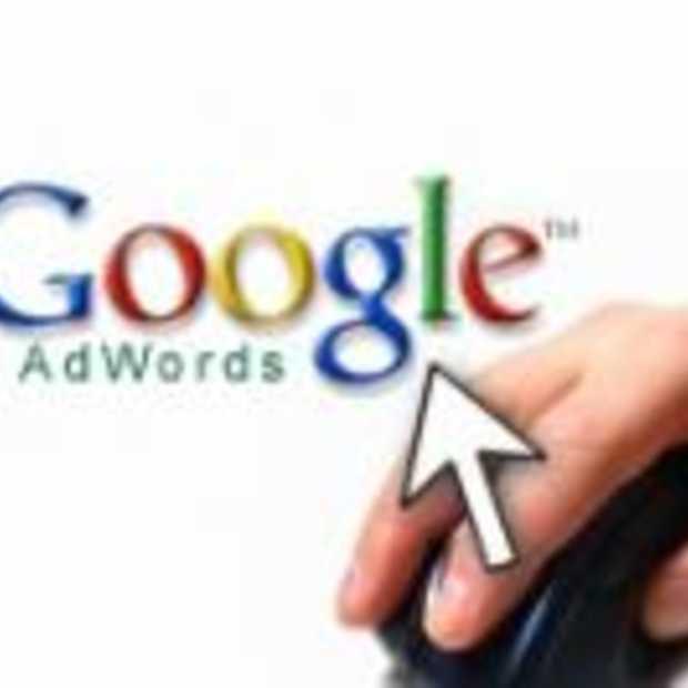Recap: AdWords wijzigingen (1e helft 2008)