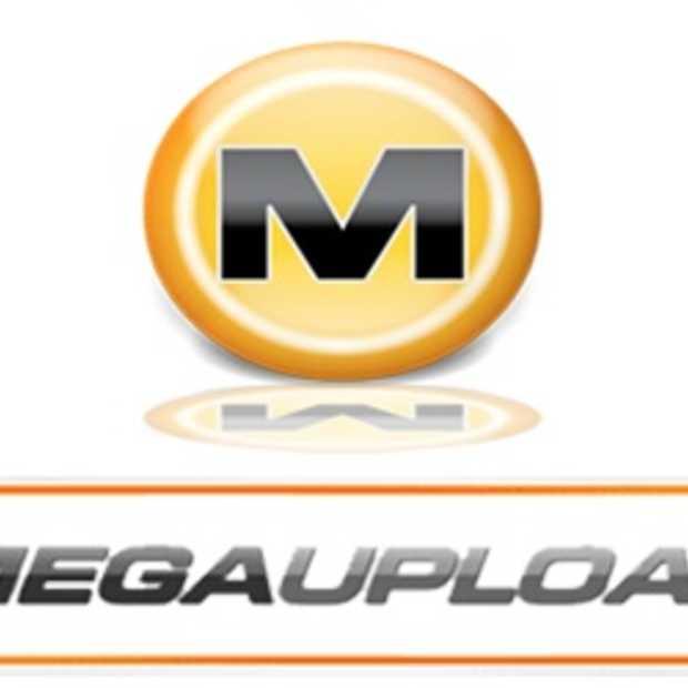 Rechter maakt snel beslissing over data Megaupload gebruikers