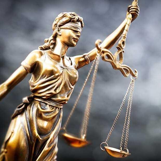 Nederland hoort thuis in het rijtje met landen waar de rechtstaat onder druk staat