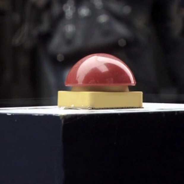RTL tv-serie 'Push the Red Button' mist de X-factor van het origineel