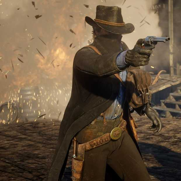 Gamecowboys podcast: Cowboygame