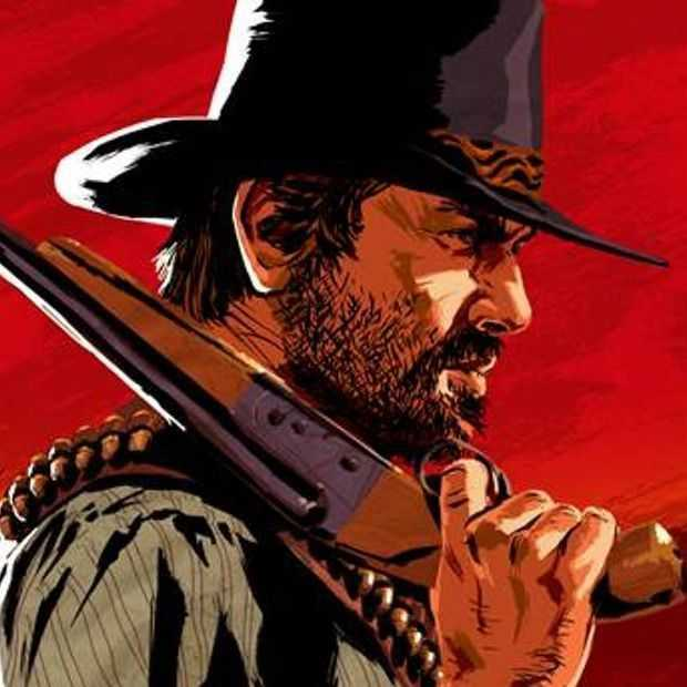 Read Dead Redemption 2 online: cashen met money glitches