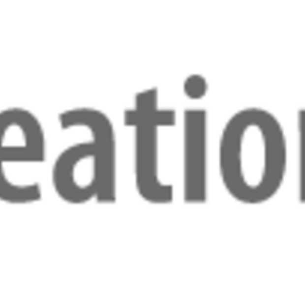 Redesignme lanceert community research tool