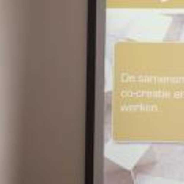 RedesignMe lanceert dienst voor bedrijf en freelancer