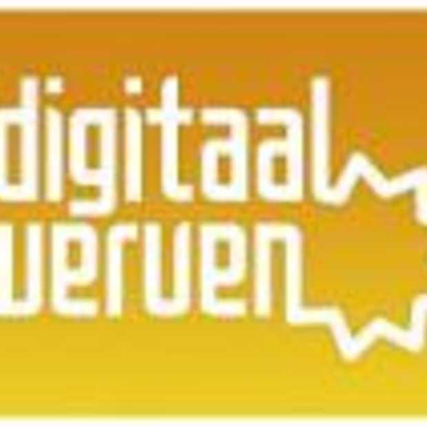Reed Business wint award digitale sollicitatie-ervaring