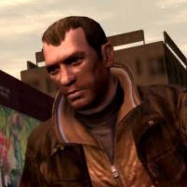 Reeks misdaden geïnspireerd door Grand Theft Auto