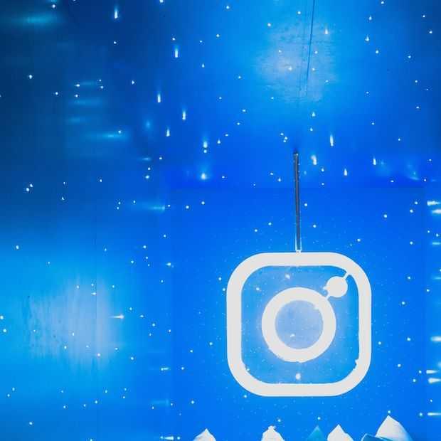 Instagram lanceert Reels in Nederland