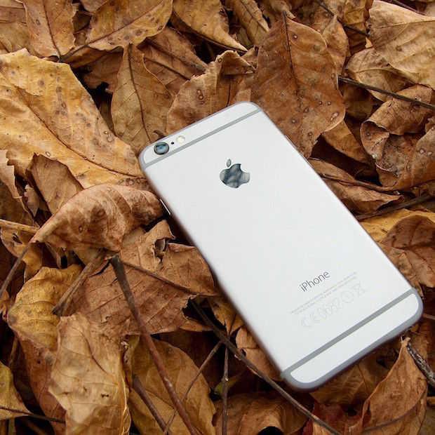 Geef jouw telefoon een duurzaam tweede leven