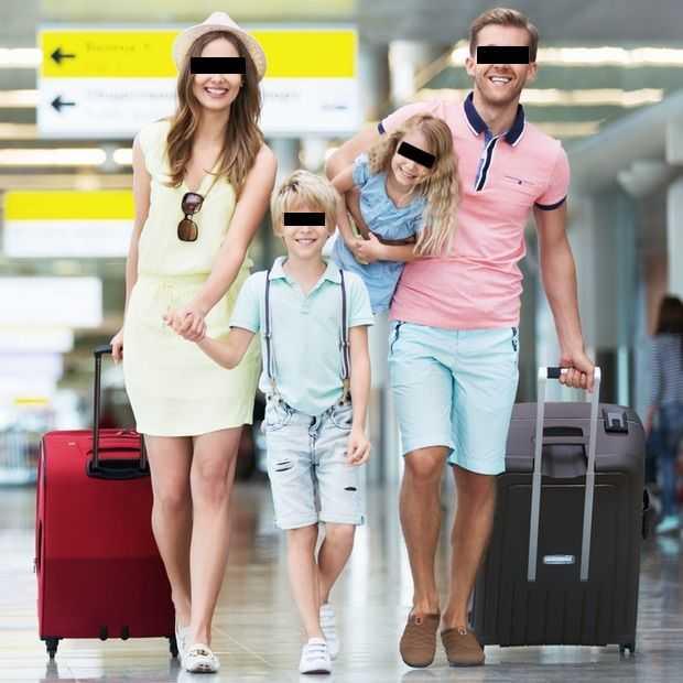 Toerisme is de planeet steeds meer kapot aan het maken