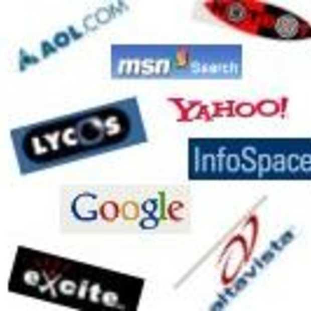 """""""Relatie Search en online bannering sterker dan gedacht"""""""