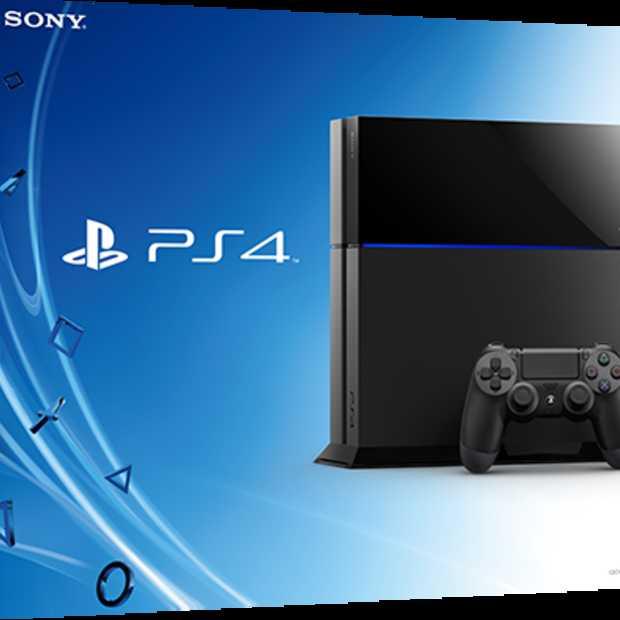 Release datum PS4 wordt morgen onthuld op Gamescom
