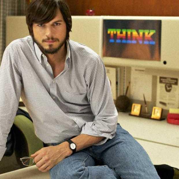 Release Steve Jobs-film vertraagd door studio