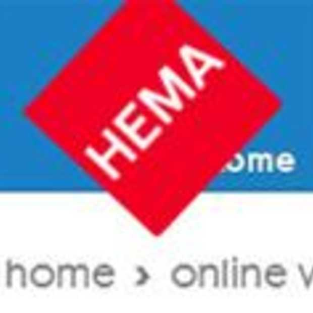 René Repko (Hema) Marketeer of the Year