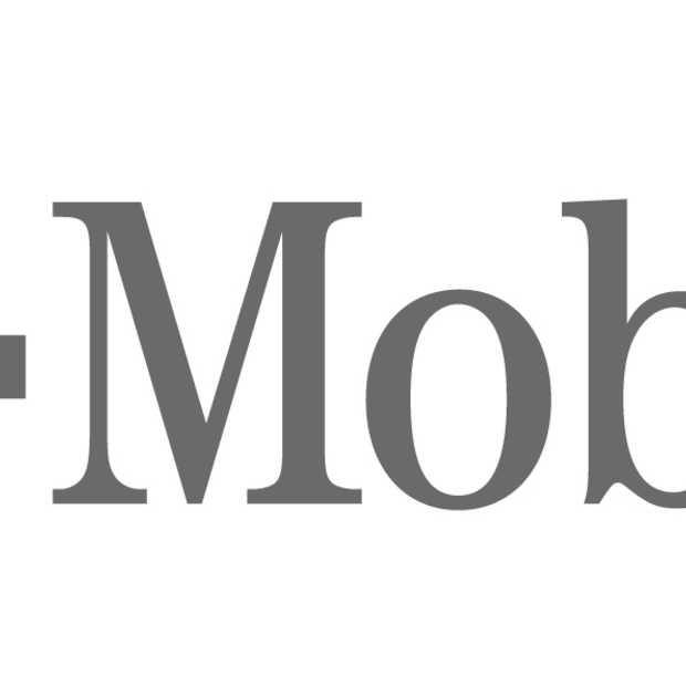 Reorganisatie bij T-Mobile