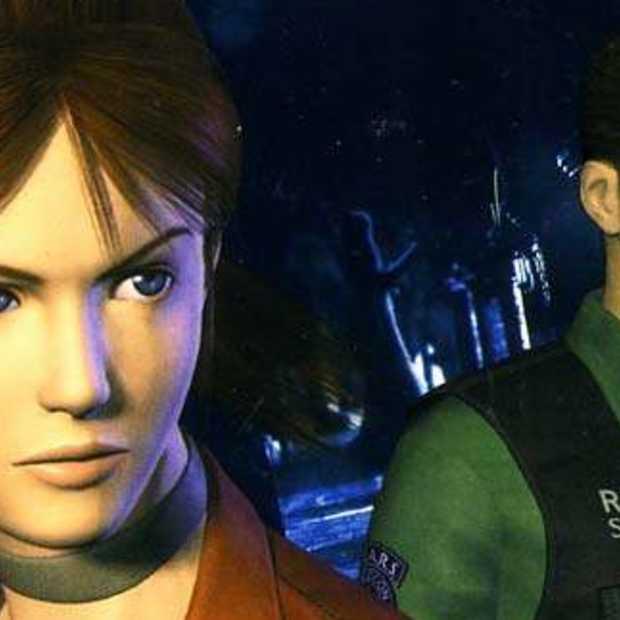 Resident Evil 4 en Code: Veronica in HD op komst