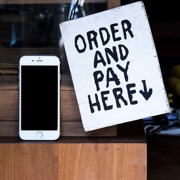 Nieuwe ontwikkelingen voor productinformatie in de customer journey