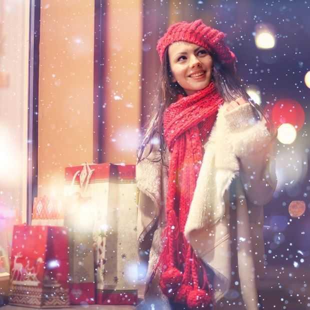 Traditionele winkel toch nog favoriet voor Sint- en kerstcadeaus