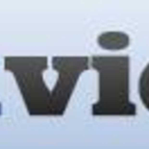 Retweet actie : 50 gratis Uvid Pro-accounts twv. 210 Euro