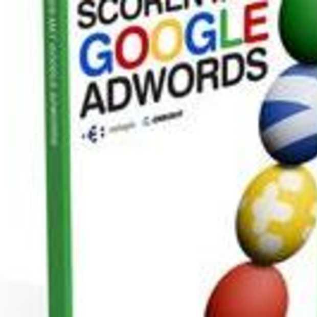 Review Scoren met Adwords: handig startersgids