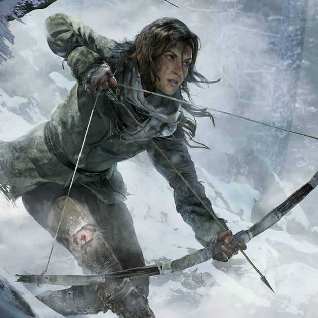 Rise of the Tomb Raider review: Jonge Lara met oude trucjes
