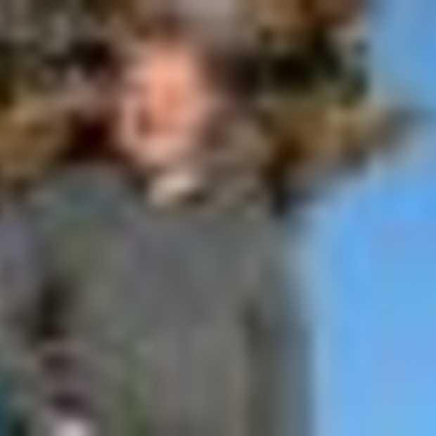 Robert Scoble