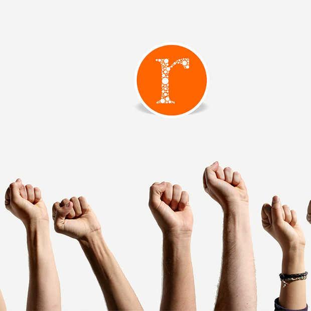 Rechtspraak.nu: crowdfunding van juridische zaken
