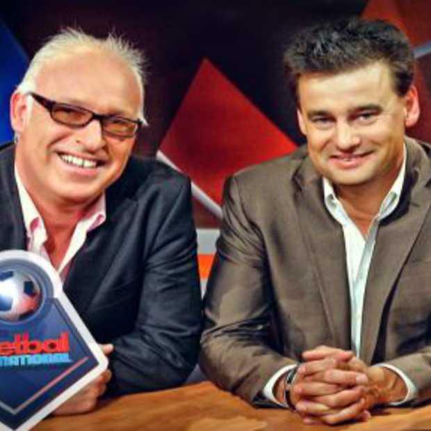 RTL staat videos van VI niet meer toe op YouTube