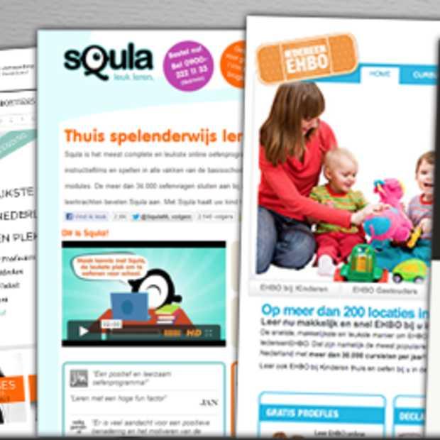 RTL Ventures mikt op grote investeringen