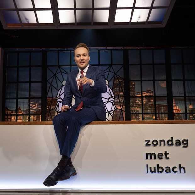 RUMAG ligt onder vuur door actie van Arjen Lubach