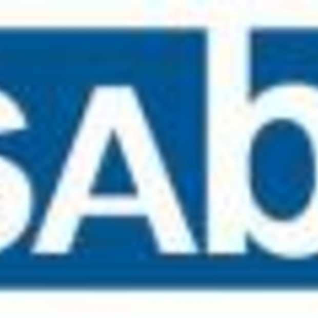 Sabam heeft over 2010 opnieuw een omzetdaling