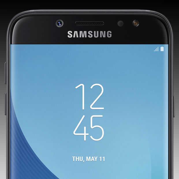 Samsung Galaxy J: betaalbaar en functioneel alternatief voor de S