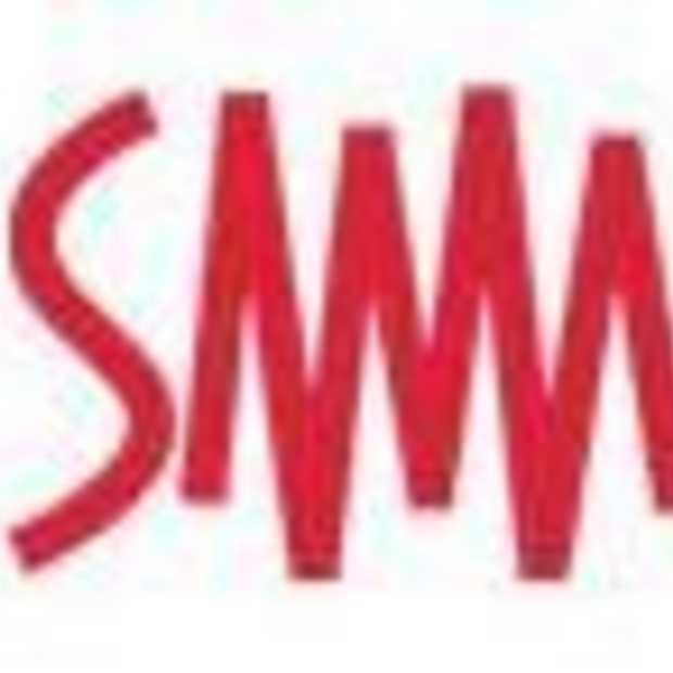 Sanoma Men's  Magazines start Games Unit