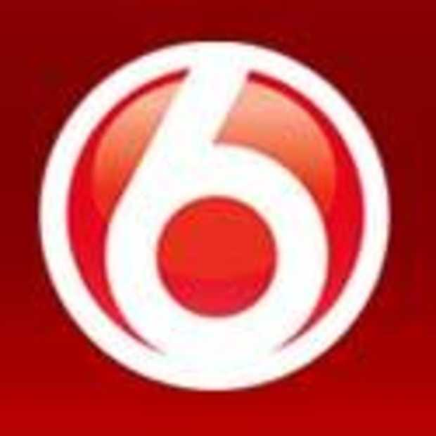 SBS staakt proef met korte reclameblokken