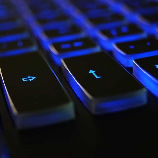 Hackers misbruiken Medium.com voor piraterijscam