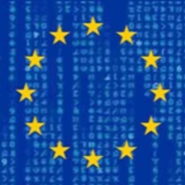 """Schaake: """"Hervorming van het Europese auteursrecht is een welkome stap"""""""