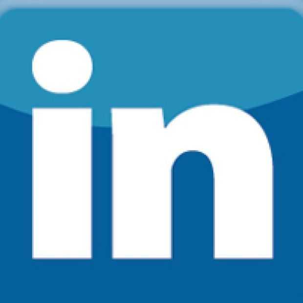 Beurswaarde LinkedIn daalt met 27 procent