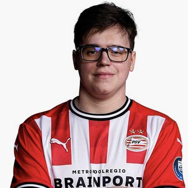 PSV E-sports wint met overmacht van LowLandLions en is kampioen van Nederland