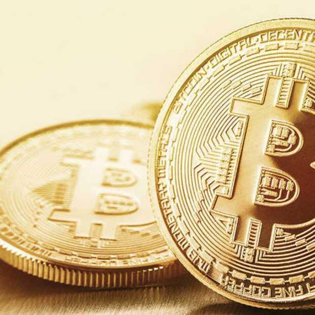 PayPal lanceert nieuwe service: cryptovaluta