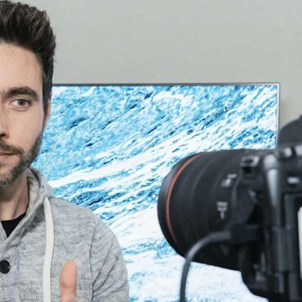 Fabrikanten maken hun camera's geschikt voor Zoom, Skype en Teams