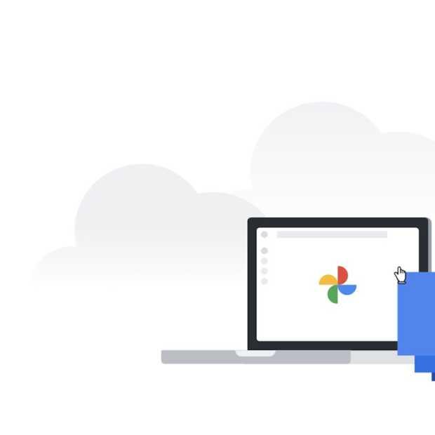 Moeten we gaan betalen voor Google Foto's?