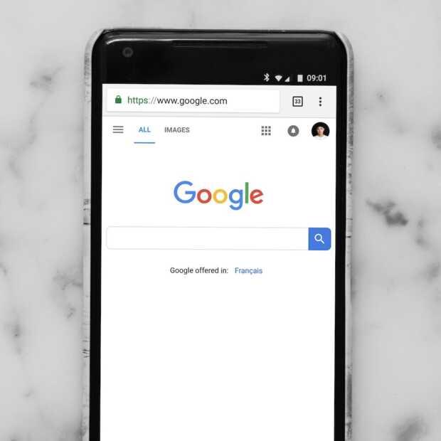 Google Chrome OS krijgt nieuwe functies gericht op online onderwijs