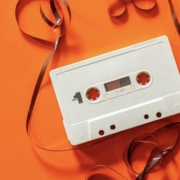 Wow! Videoclip van 80's hit in 4K: 'Alsof je erbij bent!'