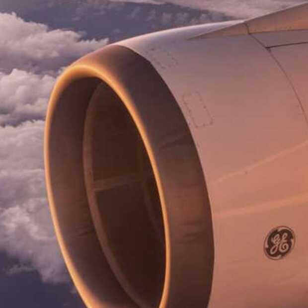 Het regent vliegtuigonderdelen: Boeings voorlopig aan de grond