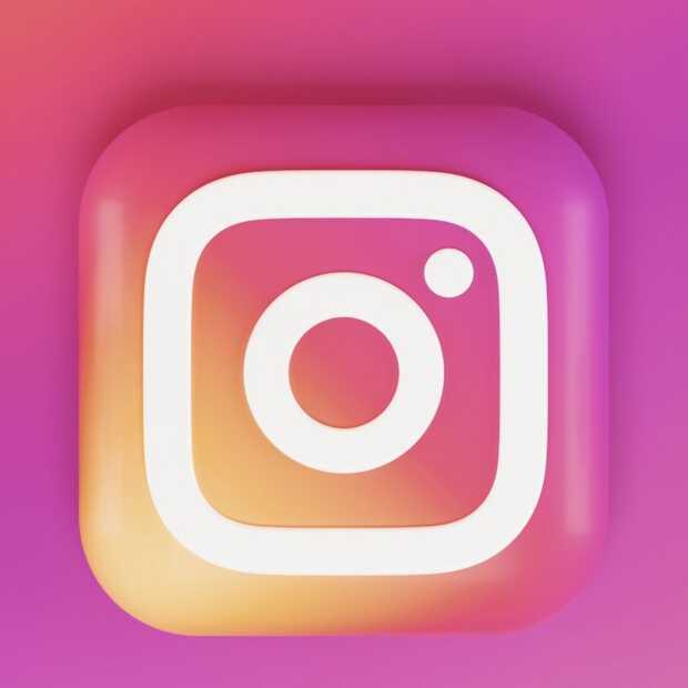 Instagram komt met functie Live Rooms