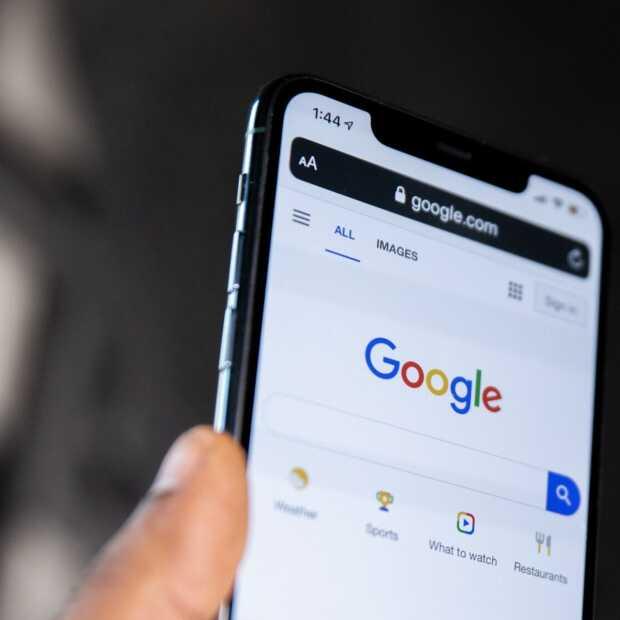 Google gaat advertenties op een andere manier verkopen