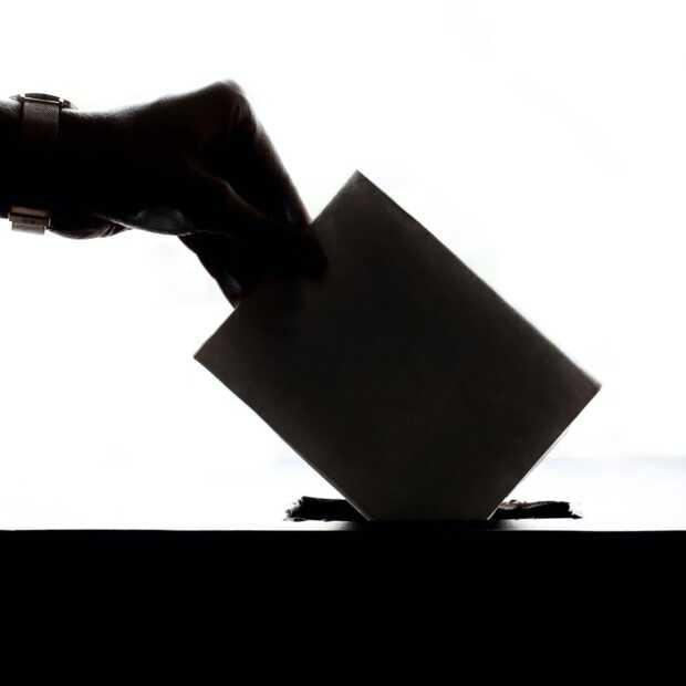 Google en YouTube willen de Tweede Kamerverkiezingen ondersteunen