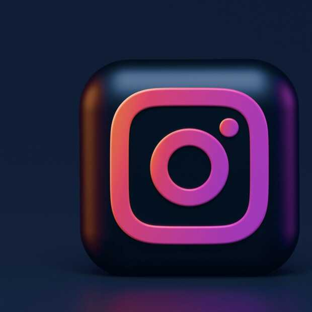 Test in India met Instagram Reels in nieuwsfeed op Facebook