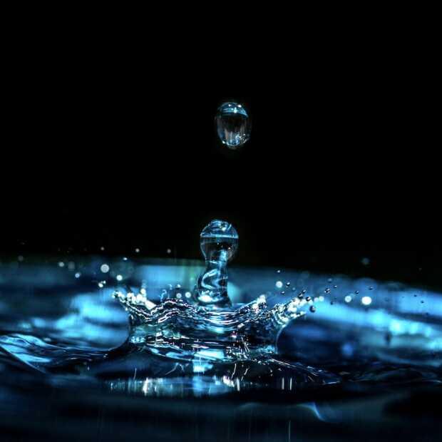 Wereldwaterdag 2021: 'Wat betekent water voor jou?'